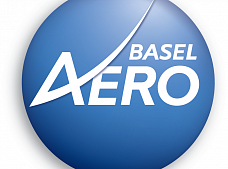 Russia's Basel Aero reports 25% increase in passenger traffic in 2014