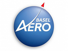 Basel Aero airports' passenger numbers rise 16% in first half of 2016